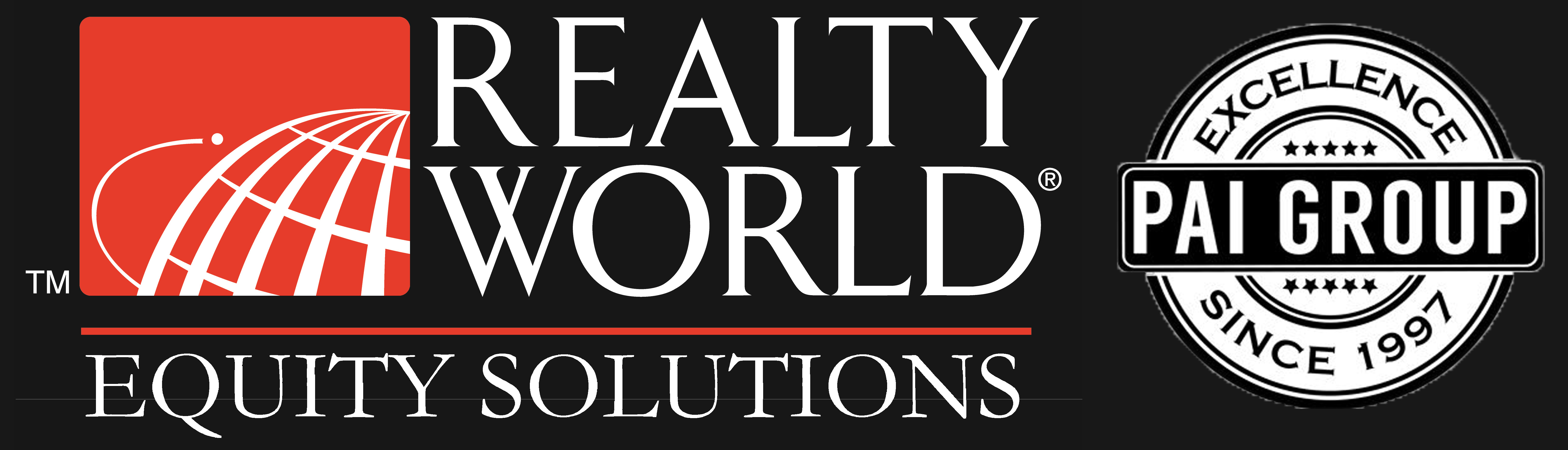 Realty World - Equity Solutions