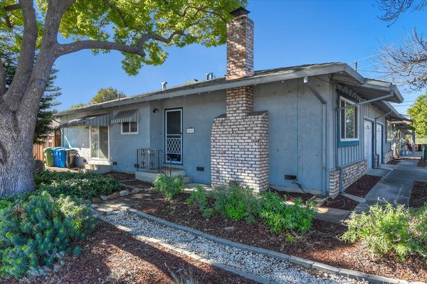 Drive 1090, Santa Clara, Duplex,  sold, Realty World - Equity Solutions