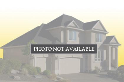 86 Murlagan AVE , MOUNTAIN VIEW, Single-Family Home,  for sale, Realty World - Equity Solutions